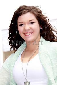 Katie S (6)