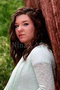 Katie S (19)