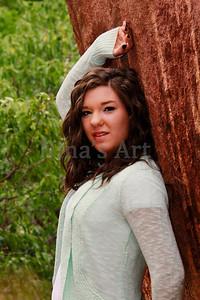 Katie S (23)