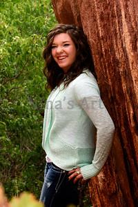 Katie S (21)