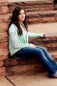 Katie S (3)