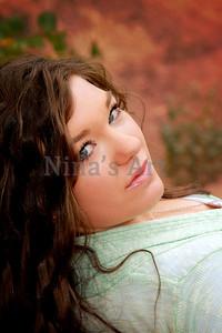 Katie S (17)