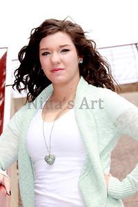 Katie S (8)