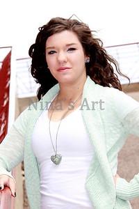 Katie S (7)