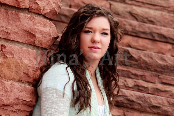 Katie S (4)