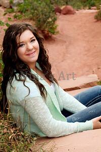 Katie S (9)