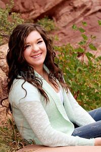 Katie S (14)
