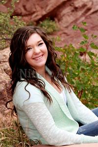 Katie S (13)