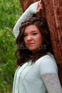 Katie S (24)