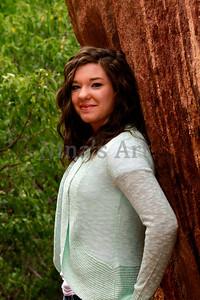 Katie S (22)