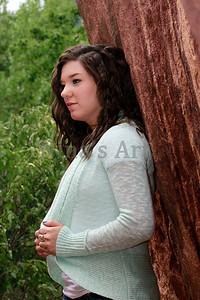 Katie S (18)