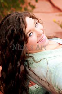 Katie S (15)