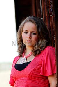 Lexie T (13)