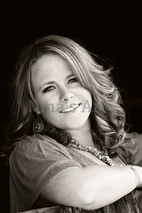 Lexie T (19)bw