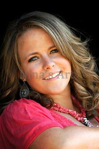 Lexie T (20)
