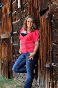 Lexie T (1)