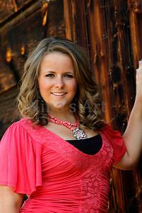 Lexie T (7)