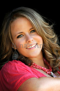 Lexie T (20)_pp