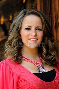 Lexie T (4)_pp
