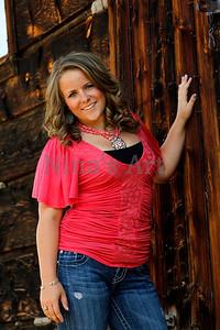 Lexie T (3)