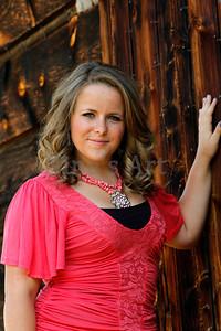 Lexie T (6)