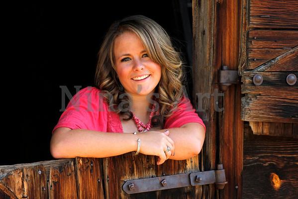 Lexie T (15)