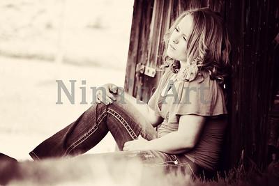 Lexie T (30)bwst