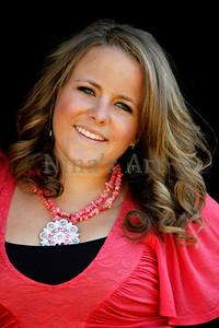 Lexie T (25)