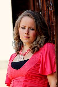 Lexie T (13)lt