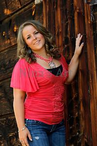 Lexie T (2)