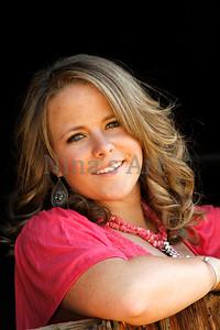 Lexie T (19)