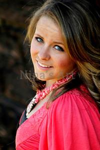 Lexie T (9)
