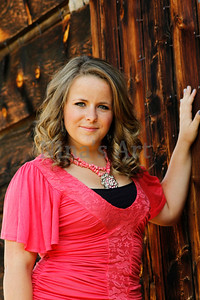 Lexie T (6)ss