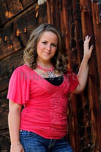 Lexie T (5)