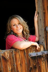 Lexie T (18)