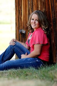 Lexie T (28)