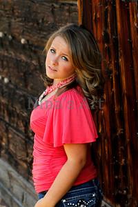 Lexie T (8)