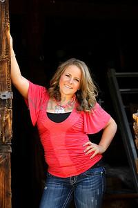 Lexie T (26)