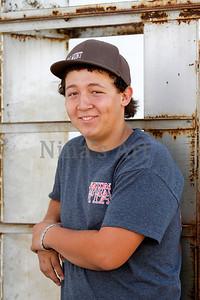 Mitchell K (12)
