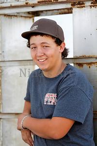 Mitchell K (13)