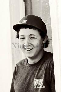 Mitchell K (19)