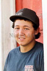 Mitchell K (18)