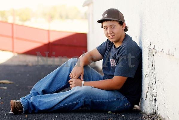 Mitchell K (11)