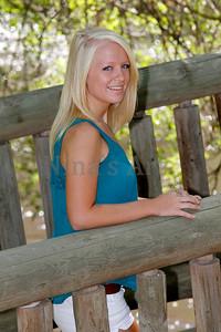 Molly W (20)