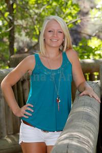 Molly W (21)