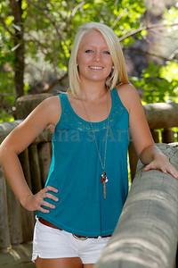 Molly W (22)