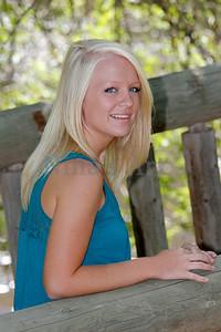 Molly W (19)