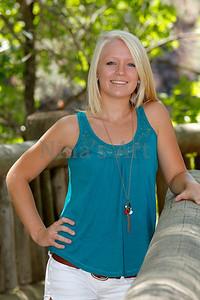 Molly W (23)