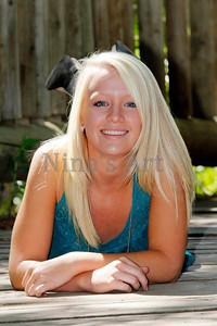 Molly W (30)