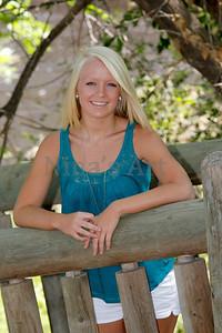 Molly W (15)